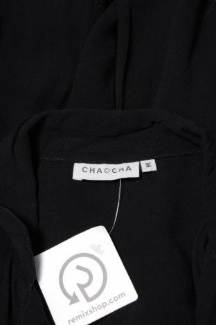 Γυναικείο πουκάμισο Cha Cha