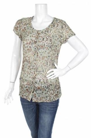 Дамска риза Cheer, Размер S, Цвят Многоцветен, Цена 4,50лв.