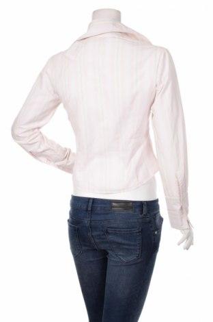 Γυναικείο πουκάμισο Clothcraft