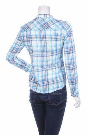 Γυναικείο πουκάμισο Colection