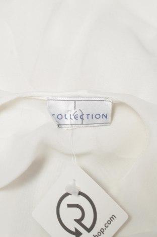 Γυναικείο πουκάμισο Collection