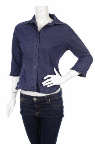 Γυναικείο πουκάμισο Connect