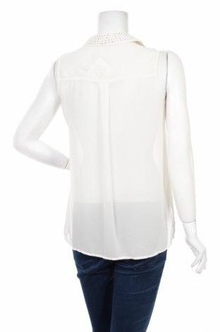 Γυναικείο πουκάμισο Cubus