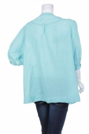 Γυναικείο πουκάμισο Deluca