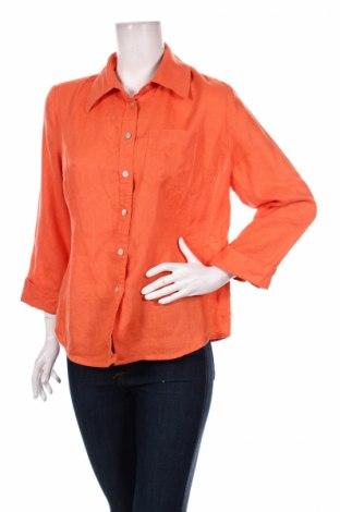 Γυναικείο πουκάμισο Dressbarn