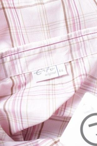 Γυναικείο πουκάμισο Erfo