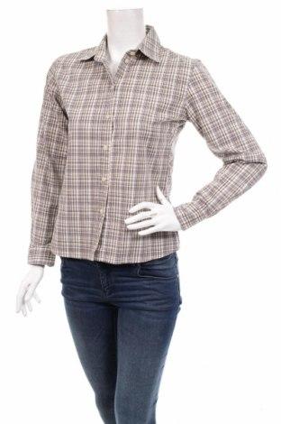 Γυναικείο πουκάμισο Esprit, Μέγεθος S, Χρώμα Πολύχρωμο, Τιμή 16,49€