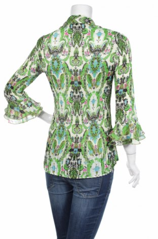 Γυναικείο πουκάμισο Essentials