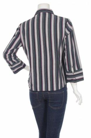 Γυναικείο πουκάμισο Expresion