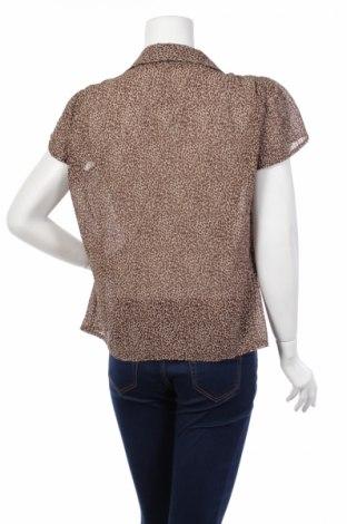 Γυναικείο πουκάμισο F&F