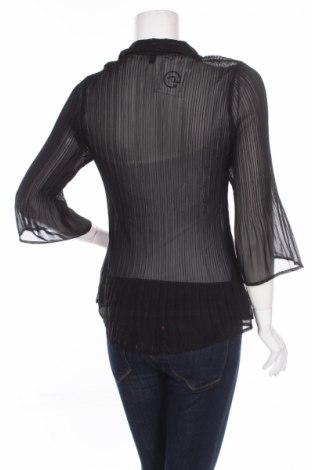Γυναικείο πουκάμισο Fashon Bug