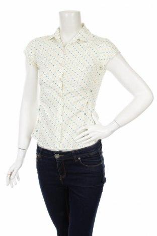 Γυναικείο πουκάμισο Fishbone