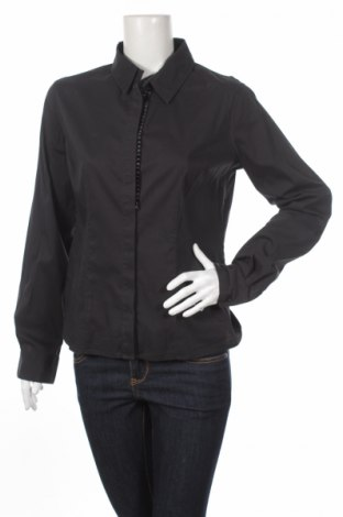 Γυναικείο πουκάμισο Fracomina