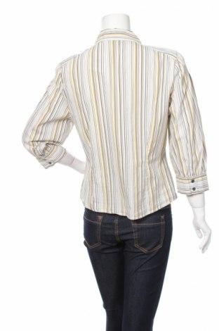 Γυναικείο πουκάμισο Franca