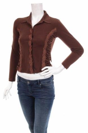 Γυναικείο πουκάμισο Frida