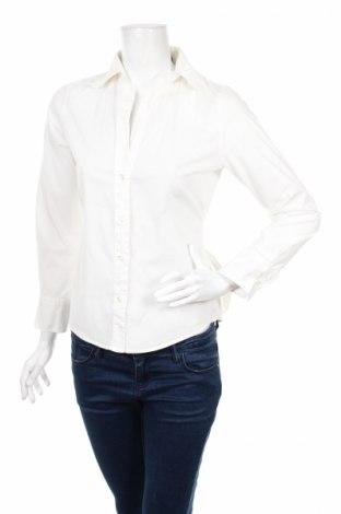 Γυναικείο πουκάμισο Globus