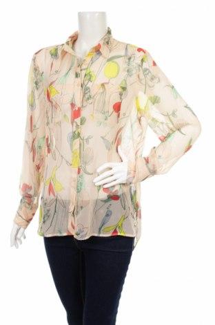 Γυναικείο πουκάμισο H&M Conscious Collection