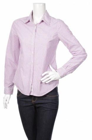Γυναικείο πουκάμισο H&M L.o.g.g