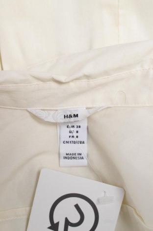 Γυναικείο πουκάμισο H&W