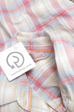 Γυναικείο πουκάμισο Hickory