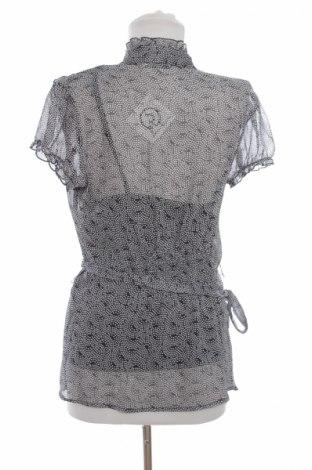 Γυναικείο πουκάμισο Hot Aptions