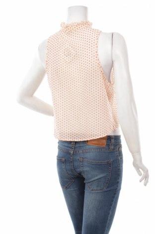 Γυναικείο πουκάμισο I Love H81