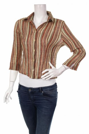 Γυναικείο πουκάμισο In Extenso