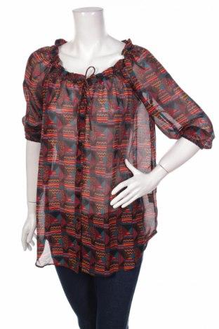 Γυναικείο πουκάμισο Jc