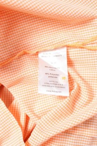 Γυναικείο πουκάμισο Katag