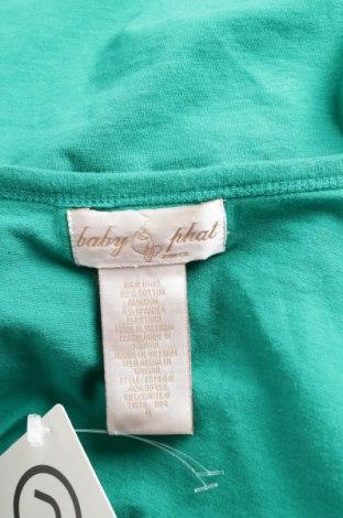 Дамска блуза Baby Phat