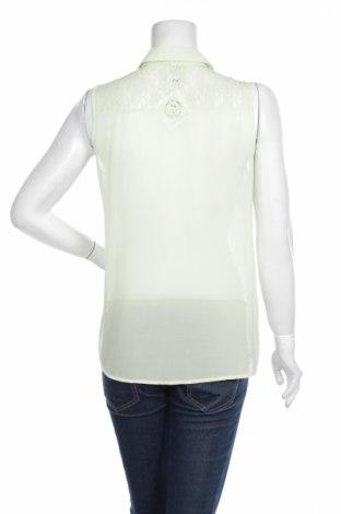 Γυναικείο πουκάμισο Laura Torelli