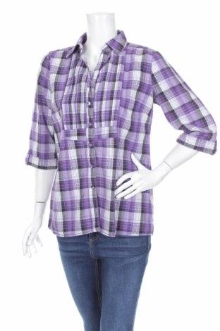 Γυναικείο πουκάμισο Lipo Lipo