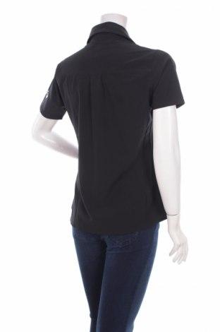 Γυναικείο πουκάμισο Liv