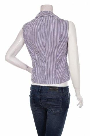 Γυναικείο πουκάμισο Marco Visconti
