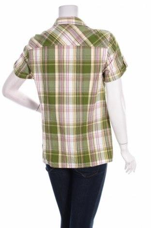 Γυναικείο πουκάμισο Michele Boyard