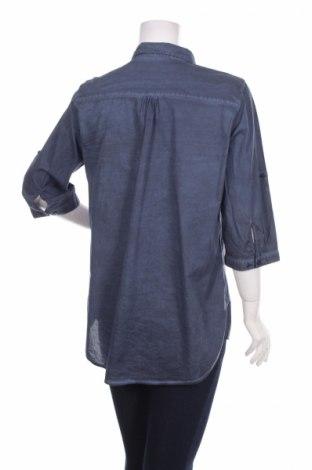 Γυναικείο πουκάμισο Milano