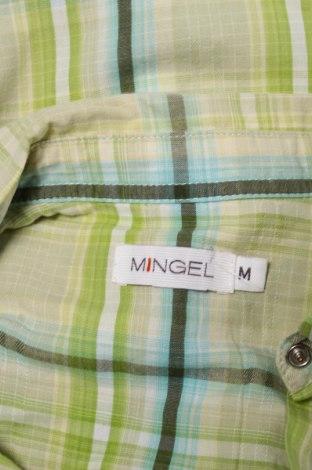 Γυναικείο πουκάμισο Mingel