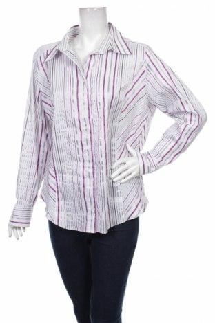 Γυναικείο πουκάμισο My Own