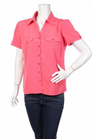 Γυναικείο πουκάμισο Notations