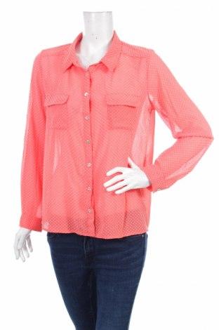 Γυναικείο πουκάμισο Olive & Oak