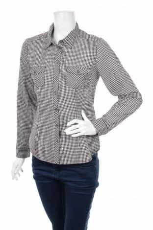 Γυναικείο πουκάμισο Only, Μέγεθος M, Χρώμα Λευκό, Βαμβάκι, Τιμή 17,53€