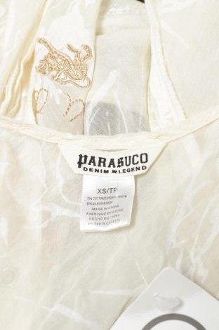 Γυναικείο πουκάμισο Parasuco