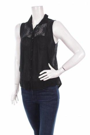 Γυναικείο πουκάμισο Ragazza