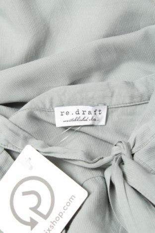 Γυναικείο πουκάμισο Re.Draft