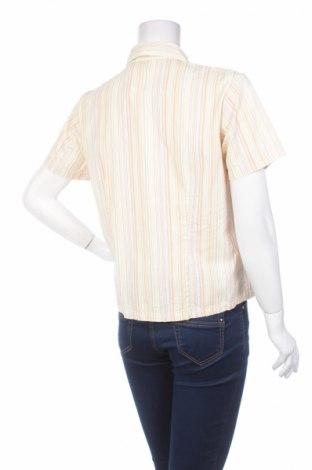 Γυναικείο πουκάμισο Saix 40