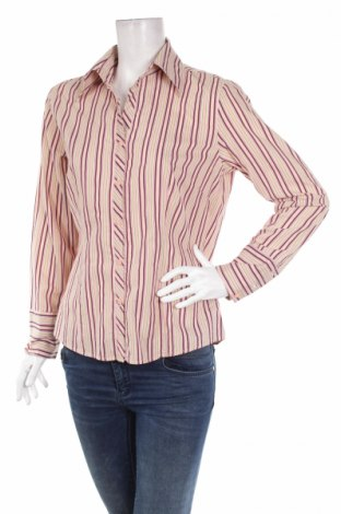 Γυναικείο πουκάμισο Seiden Sticker