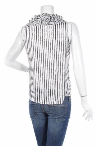 Γυναικείο πουκάμισο Sioni