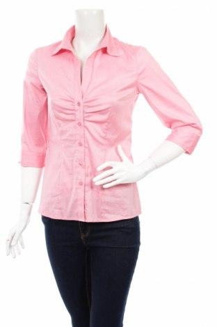 Γυναικείο πουκάμισο Sir Oliver