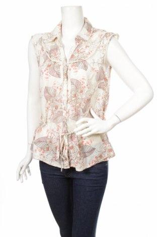 Γυναικείο πουκάμισο Sonoma, Μέγεθος L, Χρώμα Πολύχρωμο, 100% βαμβάκι, Τιμή 11,13€