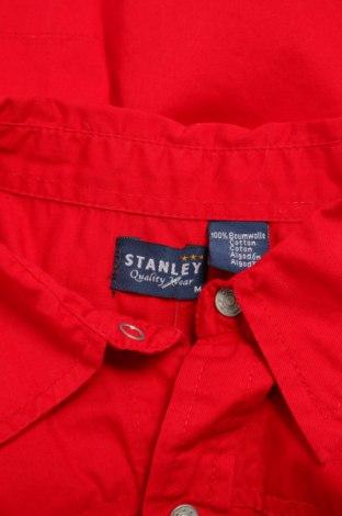 Γυναικείο πουκάμισο Stanley